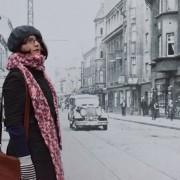 ekskursija po Klaipėdos senamiestį