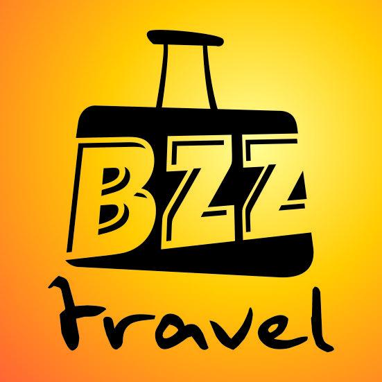 BzzTravel.lt